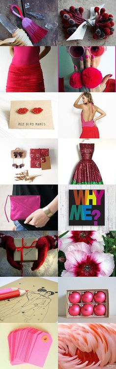 EXIT n.2 by Valeria  Fittipaldi on Etsy--Pinned with TreasuryPin.com