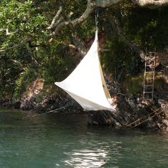 hanging-tents-for-kids,tree-tents-for-sale,best-tree-tents,single-hanging-tent,cacoon-hanging-tent-for-sale,hanging-patio-furniture,the-alley-exchange,