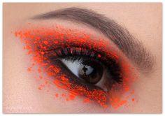 Suva Beauty Hydra Liner Makeup