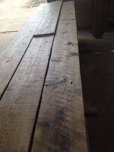 1000 Images About Pine Floors On Pinterest Pine
