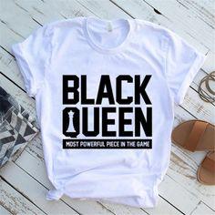 US$ 14.49 US$ 20.70 Yellow Fashion, Black White Fashion, Brown Fashion, Leopard Fashion, Cheap Clothes, Clothes For Women, Cheap Shoes, Diy Clothes, Camouflage Fashion