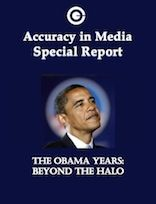 Breaking: Obama campaign caught in major NC vote fraud scheme