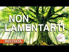 """""""Non Lamentarti"""" Pablo Neruda - YouTube"""
