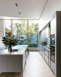 Home Interior Salas .Home Interior Salas Classic Home Decor, Classic House, Cheap Rustic Decor, Cheap Home Decor, Küchen Design, Home Design, Residential Architecture, Interior Architecture, Rustic Kitchen Design