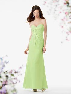 7 Best long prom dresses UK images  6ca778d3683b