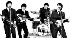 SPARTITI PER PIANOFORTE: BEATLES