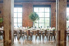 Alana + Chris   Smack Mellon Gallery, DUMBO Brooklyn Wedding Photographer