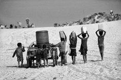 Madagascar.. pierott men