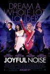 joyful noise movie - Yahoo! Search Results