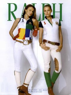 Ralph Lauren is as American as apple pie and that's putting it mildly. Ralph Lauren Looks, Ralph Lauren Style, Polo Ralph Lauren, Equestrian Chic, Equestrian Fashion, Preppy Dresses, Fashion Magazine Cover, Fashionable Snow Boots, Dope Fashion
