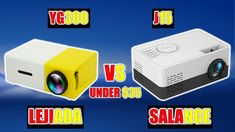 Projector Reviews, Best Projector, You Youtube, Outdoor, Pocket, Amazing, Movies, Products, Outdoors