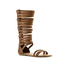 886f80f0602b Madden Girl Oppal gladdiator sandal I love these  amp  cant wait to get  them for