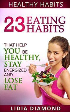 Online diet plan for weight loss photo 7