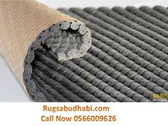 Now it's time to lay the #CarpetUnderlay. Although it seems #Simple, it is not true. Before you start #Installing it make sure you are choosing the right direction. Email Us: info@rugsabudhabi.com Call Us Now : +971566009626 How To Lay Carpet, Dubai Location, Floor Edging, Carpet Underlay, Carpet Fitting, Quality Carpets, Carpet Installation, Free Advice, Vinyl Flooring