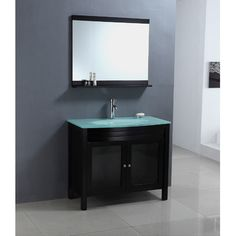 "30 Bathroom Vanity Set By Legion Furniture legion furniture 30"" single bathroom vanity set & reviews"