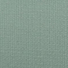 Pattern #1209 - 62 | Brighton Wovens | B. Berger Fabric by Duralee