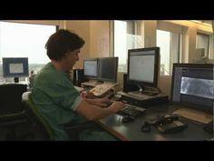 Evolutie in de zorg. Mooi voorbeeld hoe Social Media ingezet kunnen worden om ervaringen van patiënten en Artsen dichterbij te brengen. Zie ook: http://www.dialoog.skipr.nl/evolutieindezorg/    http://www.newscenter.philips.com/nl_nl/standard/about/news/press/20120110-philips-en-catharina-ziekenhuis-starten-uniek-social-media-initiatief.wpd