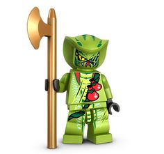 Google Image Result for http://images4.wikia.nocookie.net/__cb20120122113104/ninjago/pl/images/b/bb/CGI_Lasha.png