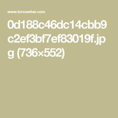 0d188c46dc14cbb9c2ef3bf7ef83019f.jpg (736×552)
