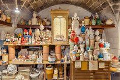 Sito all'interno del Castello Episcopio,il museo delle Ceramiche di Grottaglie è visitabile gratuitamente previa prenotazione Scopri di più: http://www.madeintaranto.org/visita-museo-delle-ceramiche-di-grottaglie/  #Taranto #Puglia #cittadavivere #citywiew #Italy #Madeinitaly #Madeintaranto #Weareinpuglia