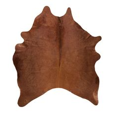 Koldby Brown Cowhide from IKEA | Favorite Cowhide Pieces from IKEA