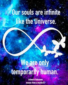 10 Sacred Signs Of The Universe Awakening Quotes, Spiritual Awakening, Spiritual Wisdom, Spiritual Growth, Spiritual Quotes Universe, Spiritual Path, Spiritual Awareness, Soul Quotes, Life Quotes