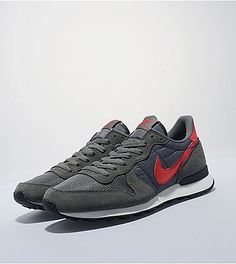 more photos b1038 652eb Nike Internationalist   Size