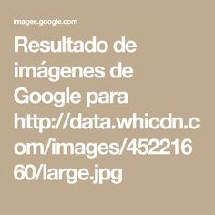Resultado de imágenes de Google para http://data.whicdn.com/images/45221660/large.jpg