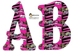 Alfabeto-Monster-High-2-001.PNG (1040×720)