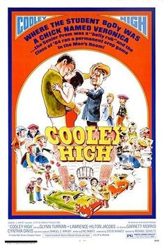 Cooly movies