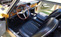 1964-ferrari-330-gt-22-drogo-goldencar
