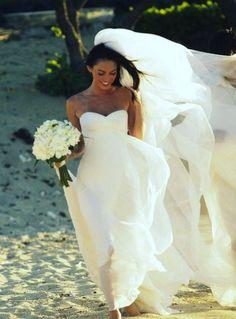 Meghan Fox looks beautiful