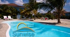 Check availability and rates of holiday rentals and Bonaire hotels on the former Netherlands Antilles, info about our management services for home owners. http://www.sunwisebonaire.com/indexeng.html