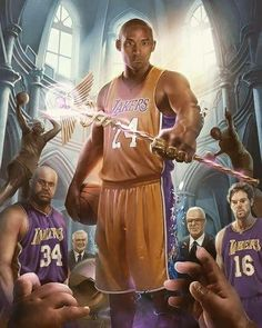 Kobe Bryant passing the fucking torch. Kobe Bryant Age, Kobe Bryant Kids, Dear Basketball, Basketball Legends, Basketball Stuff, Nba Pictures, Basketball Pictures, Dodgers, Jersey Vintage