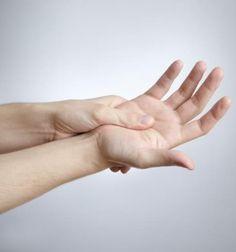 Remedios caseros para la Artrosis