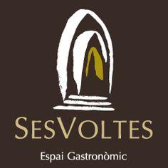 Ses Voltes - Inicio Bra och billig resturang i Ciutadella, toppratead på Yelp