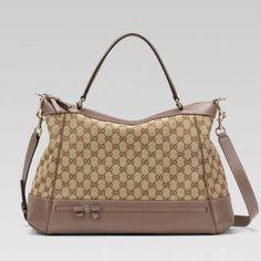 583024bb2e1 Gucci bags and Gucci handbags 257349 FAFXG 9771