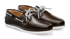7d17ea0f90449 Handmade Italian Shoes for Men. Classic, elegant and effortless. Boat  Shoes. Mokasyny