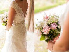 Alternative Wedding Photographer, Larchfield Estate Wedding Photographer, Northern Ireland, Mark Barton Photography, Pictures