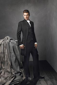 abito sposo, abito sposa, abiti da matrimonio, abito cerimonia, abiti made in Italy, abiti su misura, abiti da matrimonio - Archetipo