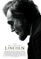 Showtimes - Lincoln - Movie Trailers - iTunes