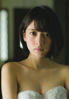 46wallpapers: Nanami Hashimoto