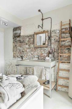 #WestwingNL. Bathroom. Voor meer inspiratie: westwing.me/shopthelook.