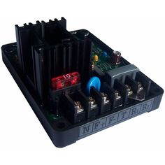 GAVR-12A AVR Generator Automatic Voltage Regulator Module General AVR 12A