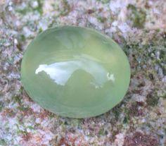West Sumatra Natural Idocrase by GemstonesSumatra on Etsy, €300.00