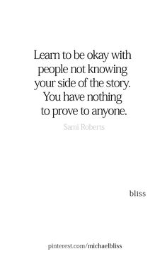 Story Quotes, Words Quotes, Me Quotes, Qoutes, Sayings, Feel Better Quotes, Mindfulness Psychology, Bliss Quotes, Say What You Mean