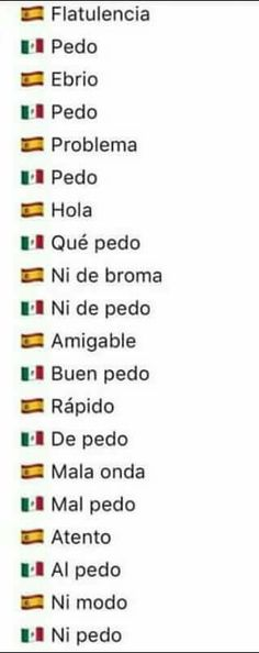 35 ideas memes mexicanos pedo for 2019 New Memes, Dankest Memes, Mexican Memes, Memes In Real Life, Pinterest Memes, Humor Mexicano, Spanish Memes, Funny Spanish, Funny Images