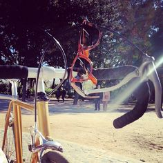 "Domingos ""sun&bike"""
