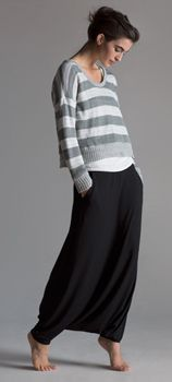 Shop Casual Clothing Looks You're Certain to Love - EILEEN FISHER