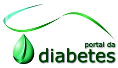 http://www.portaldadiabetes.pt